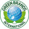 Green Brand Germany